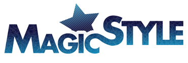 Entra a far parte del Team di MagicStyle