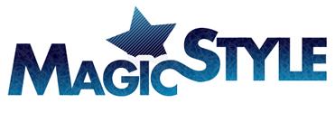 Magic 2015 - M15